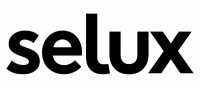Selux Logo